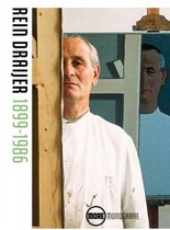 More monografie - Rein Draijer