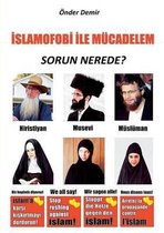 Islamofobi ile Mucadelem