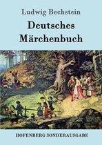 Deutsches Marchenbuch