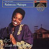 Free at Last: South African Gospel