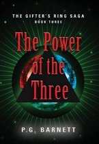The Power of The Three