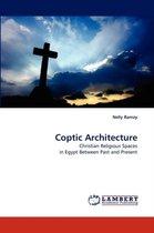 Coptic Architecture