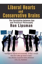 Liberal Hearts and Conservative Brains