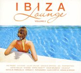 Ibiza Lounge Vol 2