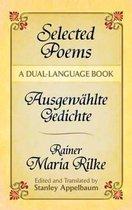 Selected Poems/Ausgewahlte Gedichte