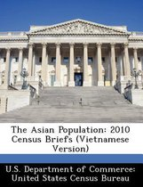 The Asian Population