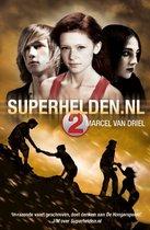 Superhelden.nl 2 - Superhelden.nl