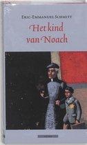 Het Kind Van Noach