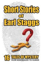 Short Stories of Earl Staggs
