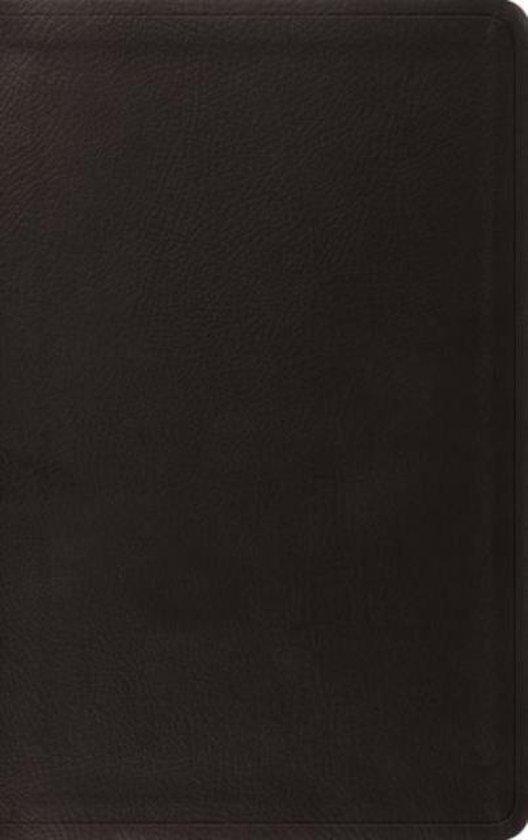 ESV Value Thinline Bible - Diverse auteurs   Fthsonline.com
