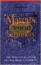 Marcus voor beginners