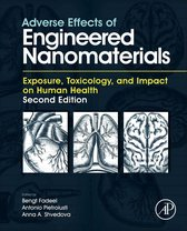 Adverse Effects of Engineered Nanomaterials