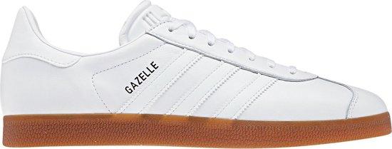 bol.com | adidas Gazelle Sneakers - Maat 38 2/3 - Unisex ...