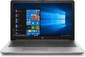 HP 250 G7 15.6 HD / N4000 / 8GB DDR4 / 256GB SSD / DVDRW / Windows 10 Pro
