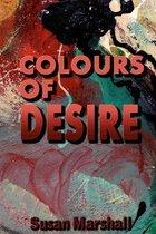Colours of Desire