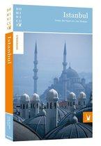 Dominicus stedengids - Istanbul