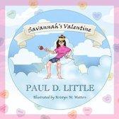 Savannah's Valentine
