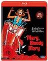 Mary, Bloody Mary (Blu-ray)