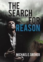 The Search for Reason
