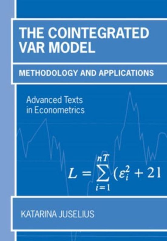 The Cointegrated VAR Model