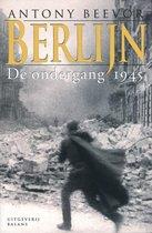 Berlijn / De Ondergang 1945