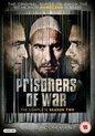 Prisoners Of War S2