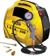Stanley AIR KIT Compressor - 8 bar