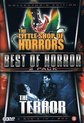 The Little Shop Of  Horror / The Terror