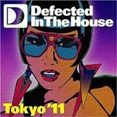 Defected In The House Tokyo  11