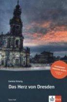 Das Herz von Dresden +  Audio-Online