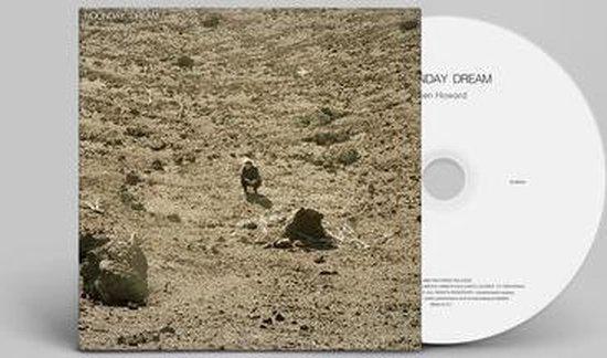 Noonday Dream - Ben Howard
