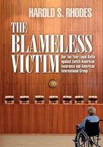 The Blameless Victim