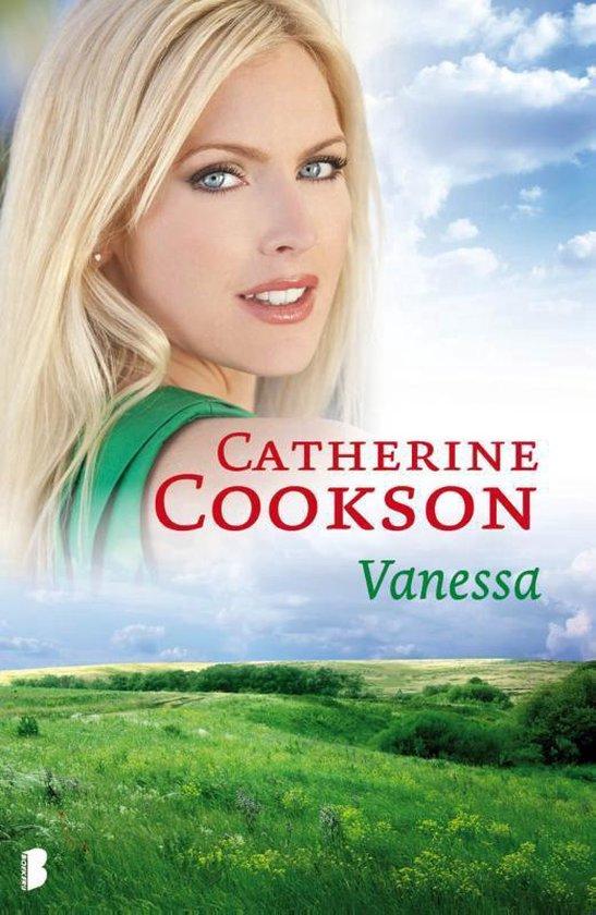 Vanessa - Catherine Cookson | Fthsonline.com