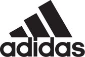 adidas Shirts & tops dames