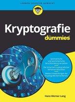 Kryptografie für Dummies
