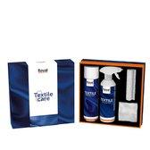 Royal Furniture Care - Premium Textile Care