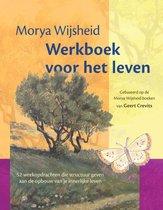 Morya Wijsheid Werkboek 2 -   Morya wijsheid werkboek voor het leven