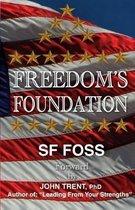 Freedom's Foundation