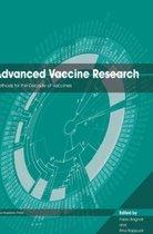 Advanced Vaccine Research