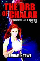 The Orb of Chalar