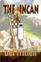 The Incan