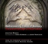 Rediscovering Traces of Memory