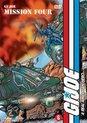 G.I .Joe 4