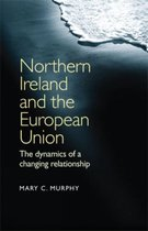 Northern Ireland and the European Union