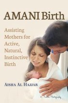 Amani Birth