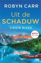 Virgin River 12 – Uit de schaduw