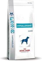 Royal Canin Hypoallergenic - Hondenvoer - 7 kg