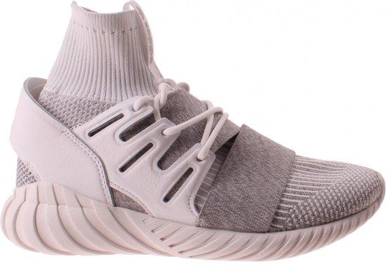 adidas schoenen heren wit