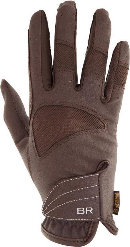 BR handschoenen Flex Grip Pro