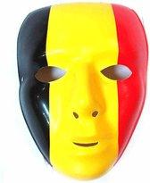 België Masker